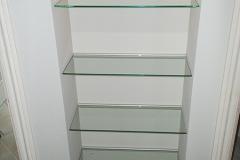 Glashylder