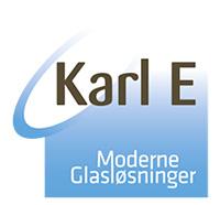 Karl E | Glarmester i Roskilde | Moderne glasløsninger